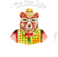Wise-Bear_logo_jan2019_transparent-test-2